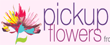 Pickupflowers Promo Codes