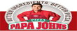 Papa Johns Pizza Promo Codes