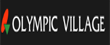 Olympic Village Promo Codes
