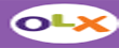 Olx Coupons