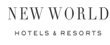 New World Hotels & Resorts Coupons