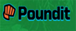 Poundit Promo Codes