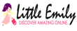 Little Emily Shop Promo Codes