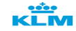 KLM Coupons