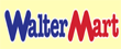 Walter Mart Supermarket Coupons