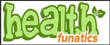 Health Funatics Promo Codes