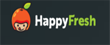 HappyFresh Promo Codes