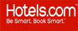 Hotels Promo Codes
