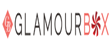 Glamourbox Coupons