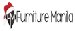 Furniture Manila Promo Codes