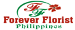 Forever Florist Promo Codes