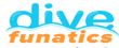 Dive Funatics Promo Codes