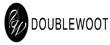 Doublewoot Promo Codes