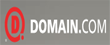 Domain Coupons