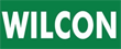 Wilcon Coupons