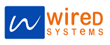 Wiredsystems Promo Codes