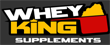 Whey King Supplements Promo Codes
