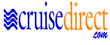 Cruise Direct Promo Codes