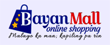 Bayan Mall Promo Codes