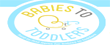 Babies To Toddlers Promo Codes