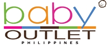Baby Outlet Promo Codes