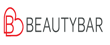 Beauty Bar Promo Codes