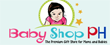 Baby Shop Coupons