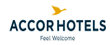 Accor Hotels Promo Codes