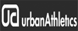 Urban Athletics Promo Codes