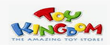 Toy Kingdom Promo Codes