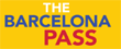 The Barcelona Pass Promo Codes