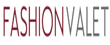 Fashion Valet Coupons