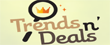 Trends N Deals Promo Codes