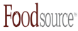 Foodsource Promo Codes