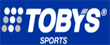 Tobys Sports Promo Codes