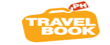 TravelBook Promo Codes
