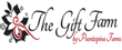 The Gift Farm Promo Codes
