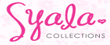 Syala Collections Coupons