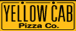 Yellow Cab Pizza Promo Codes