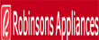 Robinsons Appliances Promo Codes
