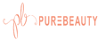 PureBeauty Promo Codes