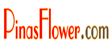 PinasFlower Promo Codes