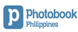 Photobook Philippines Coupons