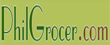 PhilGrocer Promo Codes