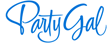 Party Gal Promo Codes