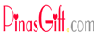 PinasGift Promo Codes